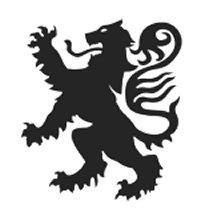scotland-rampant-lion_design.jpg